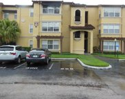5124 Conroy Road Unit 28, Orlando image