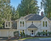 22227 NE 28th Place, Sammamish image