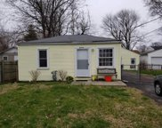 2319 Landrum, Louisville image