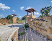 38 Vista Ridge Dr, Round Mountain image