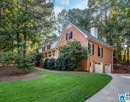 1521 Fairway View Dr, Hoover image