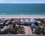 816 Gulf Boulevard, Indian Rocks Beach image