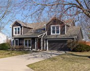 8834 Haddington  Drive, Indianapolis image