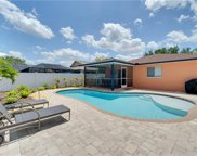 587 109th Ave N, Naples image