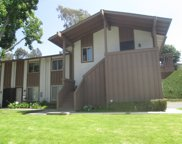 6435 Bell Bluff Ave, San Carlos image