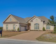 5202 Stonegate Dr., North Myrtle Beach image