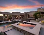 40902 N 94th Street, Scottsdale image