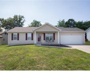 133 Trotters Creek, Wright City image