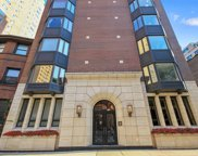 39 East Schiller Street Unit 4W, Chicago image