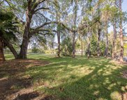 Lot D 72nd Terrace, Seminole image