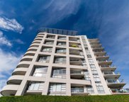 98 Tenth Street Unit 301, New Westminster image
