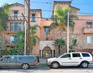 10862 Bloomfield Street Unit #102, Toluca Lake image