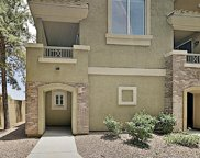 18250 N Cave Creek Road Unit #107, Phoenix image
