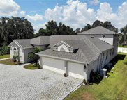 4006 Beau Rivage Court, Kissimmee image