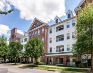 5800 CLIPPER LANE Unit #102, Clarksville image