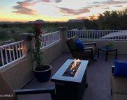 4125 E Prickly Pear Trail, Phoenix image