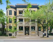 2351 North Cleveland Avenue Unit 2N, Chicago image