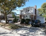 71 Mineola  Avenue, Point Lookout image