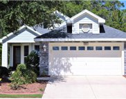 8957 Bridgeport Bay Circle, Mount Dora image