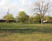 10580 East Fm 1518, Out Of Area image