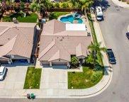36832     Rancho Kiel Road, Winchester image