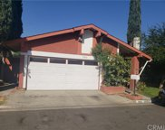 5953 Sky Meadow Street, Riverside image