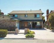 7827     Blue Lake Drive, San Carlos image