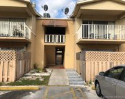 4310 Nw 79th Ave Unit #1B, Doral image