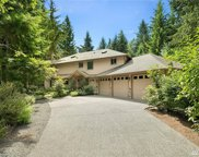 25827 SE 154th St, Issaquah image
