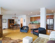 2772 Lighthouse Point East Unit #300, Baltimore image