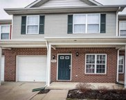 9766 Green Knoll  Drive, Noblesville image