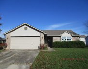 908 Governors  Lane, Shelbyville image