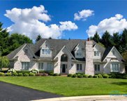 4600 Ginger Hill Road, Toledo image