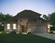 121 Obsidian Dr, Dripping Springs image