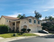 39744 School House Way, Murrieta image