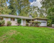 1015 32nd St, Bellingham image