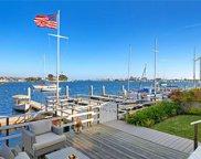 2732     Bayshore Drive, Newport Beach image