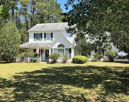 212 Seven Seas Drive, Havelock image