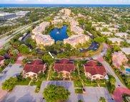 23 Uno Lago Drive, North Palm Beach image