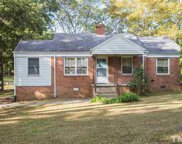 332 S King Charles Road, Raleigh image