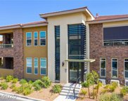 11280 Granite Ridge Drive Unit #1096, Las Vegas image