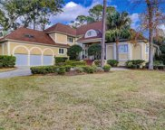 12 Bridgetown Road, Hilton Head Island image