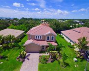 12610 Blue Banyon CT, North Fort Myers image