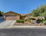 4181 Brookview Way, Las Vegas image