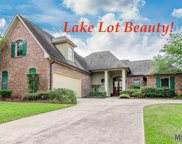 14323 Lake Path Dr, Prairieville image