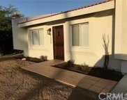 31530 Date Palm Drive, Cathedral City image
