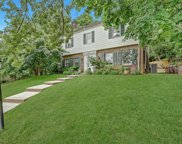 166 FOREST HILL RD, West Orange Twp. image