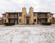 2050 Holiday Rd Unit A3, Coralville image
