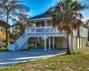 705 S 12th Ave., North Myrtle Beach image