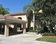 819 Fairwaycove Ln Unit 206, Bradenton image